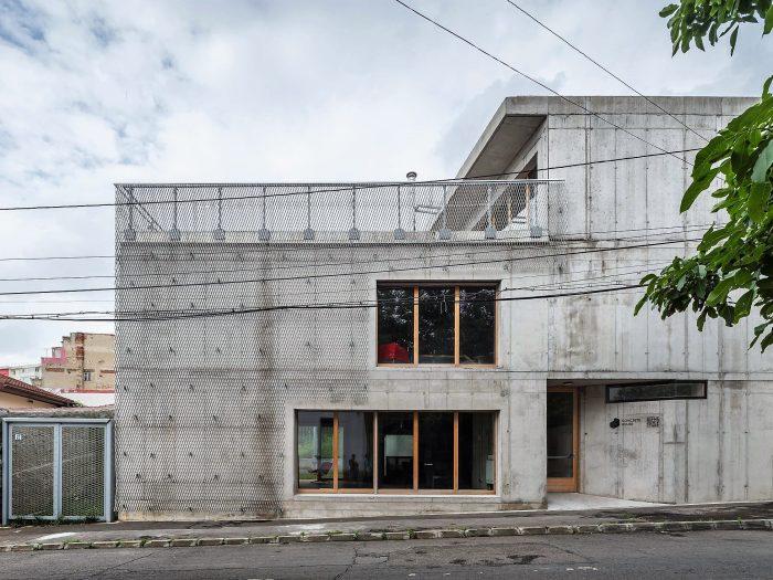 _concretehouse-ext-cosmindragomir