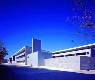 Arhitectura magazine no 55 e zeppelin - Arquitectes girona ...