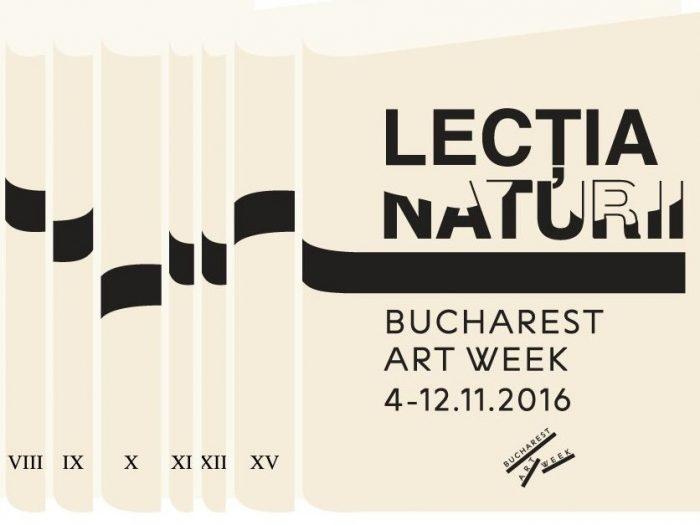 bucharest-art-week-lectia-naturii