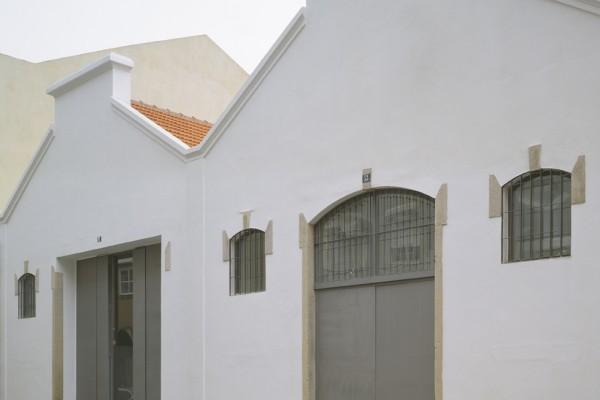 dmf-galeria-bangiski-exterior-2-copy1-600x400