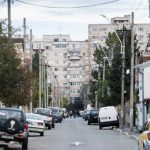 Article of the week: Stories from Bucharest South. #1 Rahova / Antiaeriană