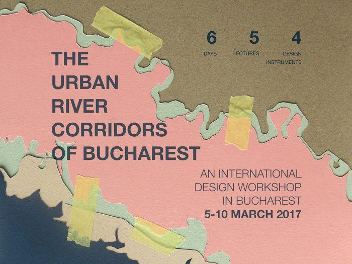 the-urban-river-corridor-of-bucharest
