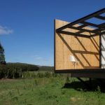 Article of the week: Cristián Axl Valdés: House on the Top