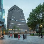 Article of the week: Switch House vs Schaudepot | Tate vs Vitra. Looking at two recent Herzog & de Meuron works