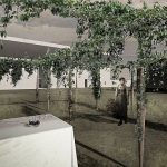 """Article of the week: Ideas for accessible living. The """"Prototype for Community"""" Student Competition"""