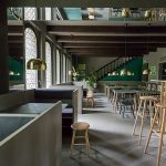 Article of the week: An urban salon. The Mikkeller beer-bar, Bucharest