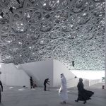 Article of the week: Instant culture. And yet, something more. About Louvre Abu Dhabi