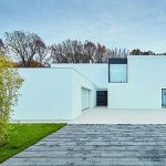 Article of the week: Two gardens, one family, one studio