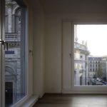 "Article of the week: ""Familiar"" Modernism. Tony Fretton: Tietgens Ærgrelse Complex, Frederiksstaden, Copenhagen"