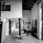 Article of the week: Gellu Naum's Comana House