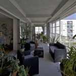 Article of the week: Mies van der Rohe Award 2019: Transformation of 530 social dwellings, Bordeaux. Interview with Anne Lacaton