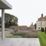 Article of the week: Sergison Bates architects - Garden building, Mereworth, Kent