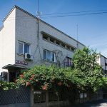 History for the Residents (Too): Bucharest's the Building Fund Lotissements