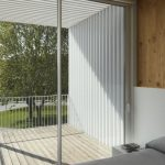 Article of the week: Passive Mediterranean Living. BXD Arquitectura: MG House, Sant Cugat de Vallès