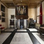 Article of the week: Our Lord in the Attic . The Hidden Church of Amsterdam