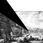"""""""Parere sull'architettura"""". Carmelo Baglivo: a modernity of inclusion and uncertainty"""