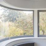 21st Century Art Deco. Miklós Péterffy: PJ House, Cluj