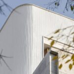Article of the week: ADN BA - Calderon 80 Residence
