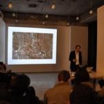 WILFRIED HACKENBROICH: urbanism situationist