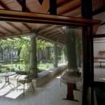 SERBAN STURDZA, ANDREEA HANGIU: reabilitare casa d
