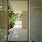 ROSSETTI + WYSS: spatii pentru birouri, extindere de locuinta, 2004, zurich