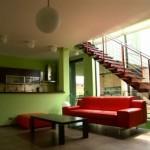 DSBA: casa rm, baneasa, bucuresti