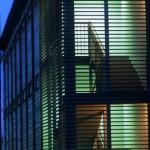 REICHENBERG ARHITEKTURA DESIGN: case pentru batrani, prevalje, slovenia
