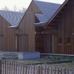 ONIX: ferma ecologica pentru persoane cu handicap