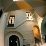 ADD+ARQUITECTURA: Primaria din Manresa
