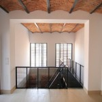 Abral Artproduct: Casa lui jupan Marinache