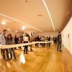 Activari urbane in Romania: Expozitie cu 14 proiecte recente