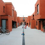 BVB: Atelierele Centrale