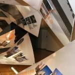 Balkanology. Arhitectura noua si fenomenul urban in Sud – Estul Europei