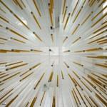 Bienala de arhitectura de la Venetia