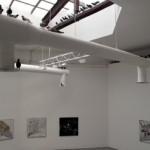 Bienala de arta de la Venetia