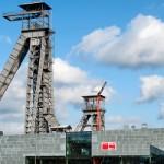 Bogdan & Van Broeck Architects: O fabrica de invatat