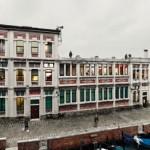 Cadre urbane – interviu cu Jordi Surroca