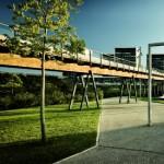 Cadre urbane – un interviu cu Jordi Surroca