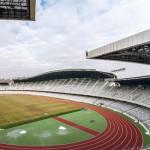 Dico & Tiganas: O arena urbana