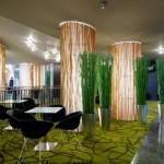 ENOTA: Hotel Sotelia