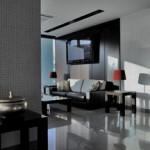 EXHIBIT ARHITECTURA: Cubix - Hotel urban, Brasov