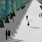 Elia Zenghelis: Viziuni radicale