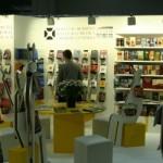Exhibit Arhitectura Brasov: Lucrari