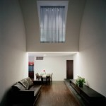 Kouichi Kimura Architects: casa incluziunilor