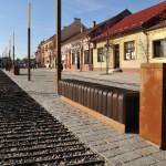 Lewicki Latak: Piata intretesuta. Reabilitarea unor spatii urbane in Polonia