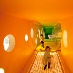 Muzeul de Arta pentru Copii din New York