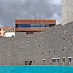 Paulo David: Proiecte publice din Madeira