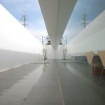 Shinichi Ogawa & Associates: O casa japoneza cu o curte introvertita