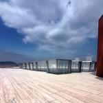 Tiba Architects: Reabilitarea magazinului Paris din Budapesta
