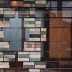 Yoshihide Kobanawa: Conversia si reabilitarea unor vechi ateliere de ceramica